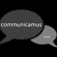 communicamus.com